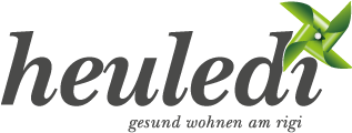 Logo Heuledi