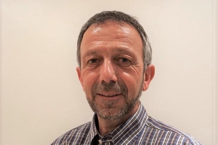 Ulrich Toni, Geschäftsprüfer